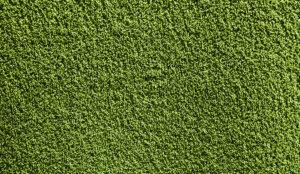 sztuczna trawa na boisko