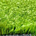 Sztuczna trawa fibrylowana