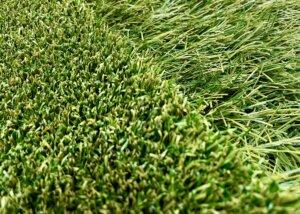 sztuczna trawa bezzasypowa
